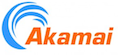 WebRTC & P2P CDN For Video Streaming Supports Akamai. Video Streaming CDN and Live Streaming CDN For Better Video Streaming P2P.
