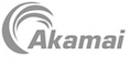 Supports Akamai CDN, Server Technology. Peer5 Boosts Content Distribution For Many Types Of Media, Including Video Streaming. High Quality Video Streaming, Minus The Servers.