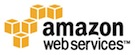 WebRTC & P2P CDN For Video Streaming Supports AWS. Video Streaming CDN and Live Streaming CDN For Better Video Streaming P2P.
