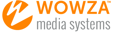 WebRTC & P2P CDN For Video Streaming Supports Wowza Servers. Video Streaming CDN and Live Streaming CDN For Better Video Streaming P2P.